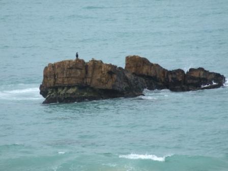playa_santander