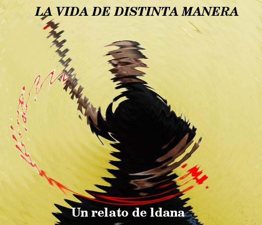 tapa_ref_la_vida_de