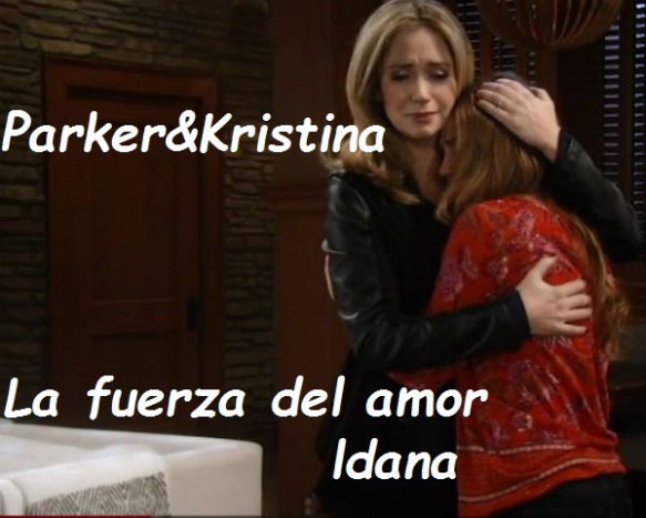 kristina-tries-once-again-to-pursue-a-relationship-with-parker-on-the-august-25-2016-episode-of-general-hospital